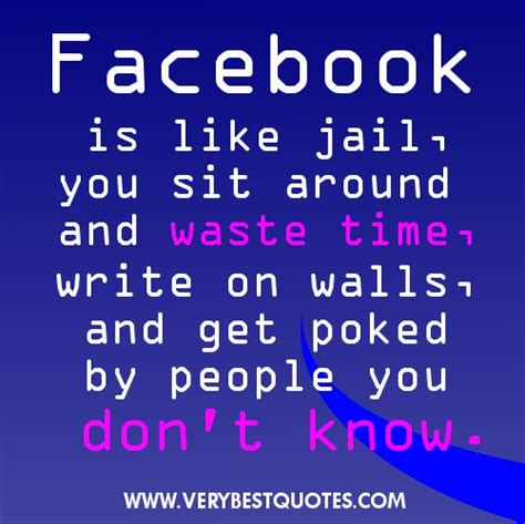 funny biography for facebook funny facebook quotes about life wallpapers 3 download