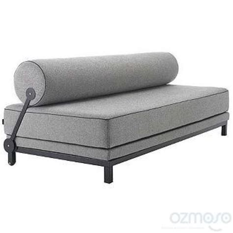 Twilight Sleeper Sofa Softline Dwr Twilight Sleeper Sofa Convertible Futon Ebay