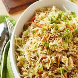 Easy Main Dishes For Potlucks - 1000 ideas about oriental coleslaw on pinterest ramen noodle salad oriental salad and ramen