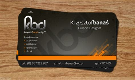 graphic design graphics card 25 captivating business cards for graphic designers
