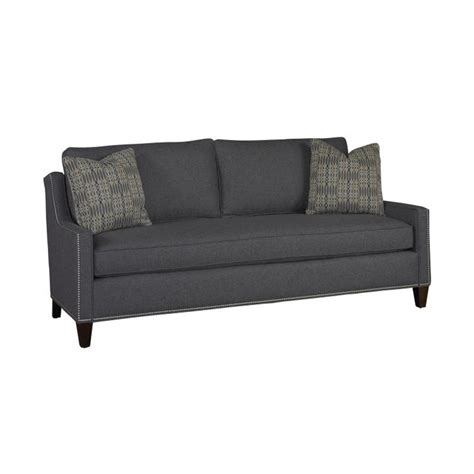candice olson sofa candice olson ca6044 84 upholstery collection pyper sofa