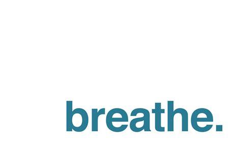 Breathe It All In sweet tidings september 2011
