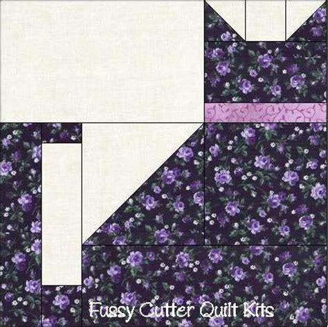 Patchwork Cat Quilt Block Patterns - 25 best ideas about cat quilt on cat quilt