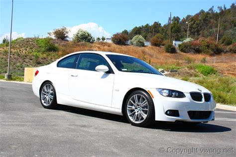bmw 335i with m sports package or nissan nismo 370z