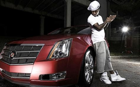 bentley coupe lil 2012 s top 10 rappers cars quot chrome rapping quot