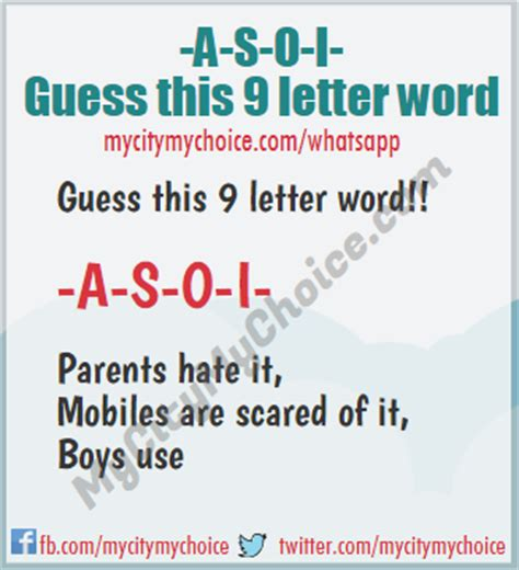 5 Letter Words Hater find these places in tamilnadu if u r intelligent