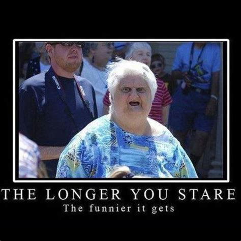 Fat Lady Meme - look at the fat lady s face funny pinterest lady