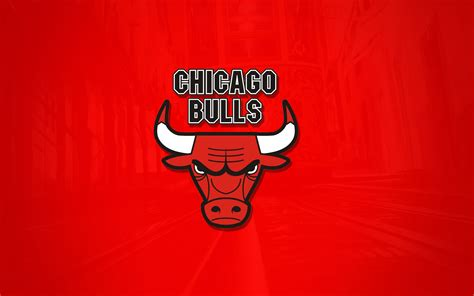 Chicago Bull Mba by The Chicago Bulls Wallpapers Hd Wallpapers Id 17704