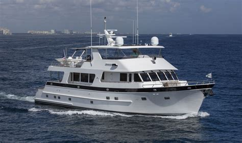 fort lauderdale boat show accommodation 2015 fort lauderdale international boat show yacht