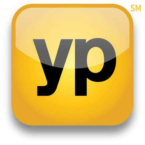 Www Yellowpages Ca Lookup Yp