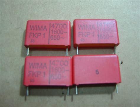 transistor pengganti d400 wima capacitors catalog 28 images black box wima capacitors 3d contentcentral 3u3f j 100v