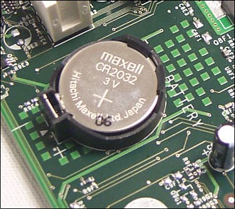 resetting laptop battery memory mr painter s a wiki 7 bios and cmos