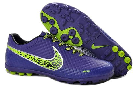football turf shoes for sale football turf shoes for sale 28 images football turf