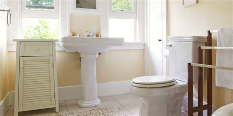 what to clean bathroom with keep bathroom clean longer bathroom cleaning tips