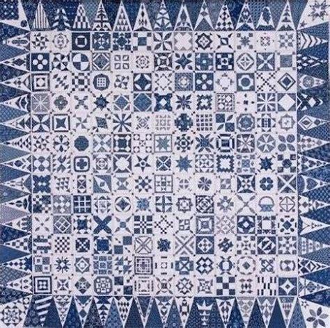 Dear Quilt Pattern Free by Oh Dear 187 Light Designs