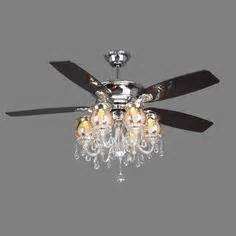 Crystal Beads For Chandeliers 1000 Images About Ceiling Fan Ideas On Pinterest