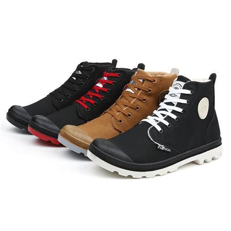 palladium boots price palladium boots best price nritya creations academy of