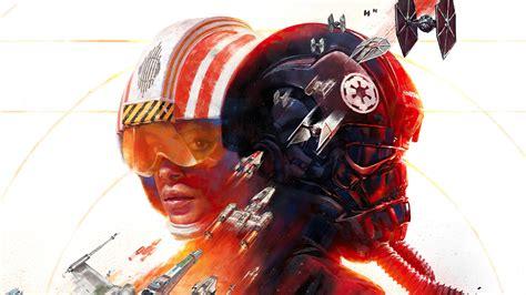 star wars squadrons  laptop full hd p hd