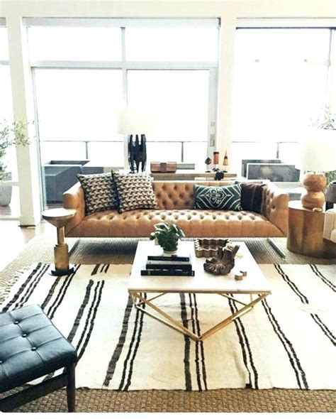 decorating with brown leather sofa decorating with brown leather sofa lovable brown leather
