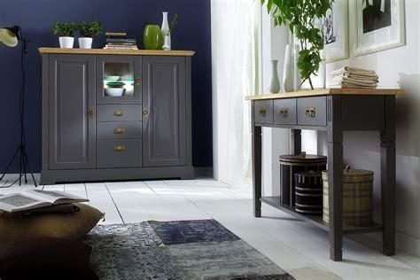 küche landhausstil günstig landhausstil schlafzimmer grau dekoration inspiration