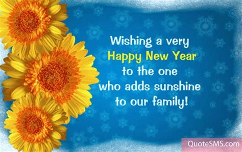 new year saying happy new year quotes 2018 happy new year 2018 sms for