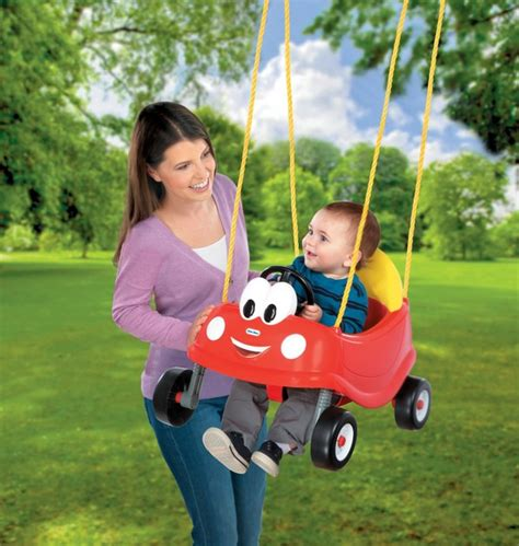 argos baby swing chair swing chair argos 28 images garden chair shop for