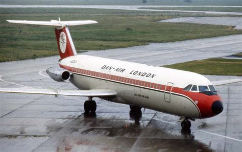 4 Dan Air file dan air bac 1 11 g bdat jpg wikimedia commons