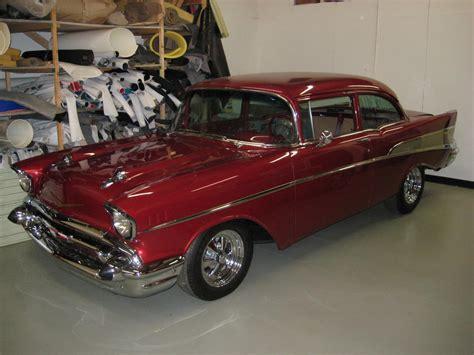 Car Upholstery Shops Auto Upholstery Repair Amp Classic Car Restoration Shop