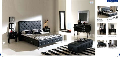 modern bedroom chair modern bedroom lounge chair bedroom furniture modern