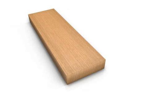 tavola in legno massello tavola mogano sipo 1x6x190 cm massello piallato refilato