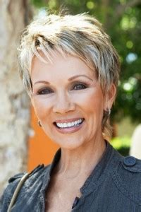 neck line hair cut 2015 for 50 older short hairstyle for women over 50 page 2 of 3