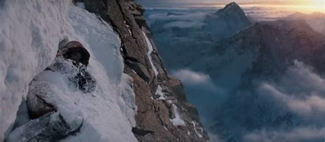 film everest hillary everest filming locations in nepal and italy legendarytrips