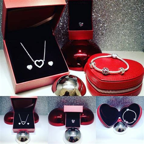 valentines day gift sets pandora news up for january 2017 mora pandora