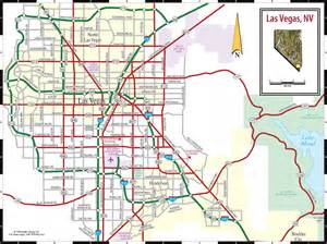 Las Vegas City Map by Related Keywords Amp Suggestions For Las Vegas City Map