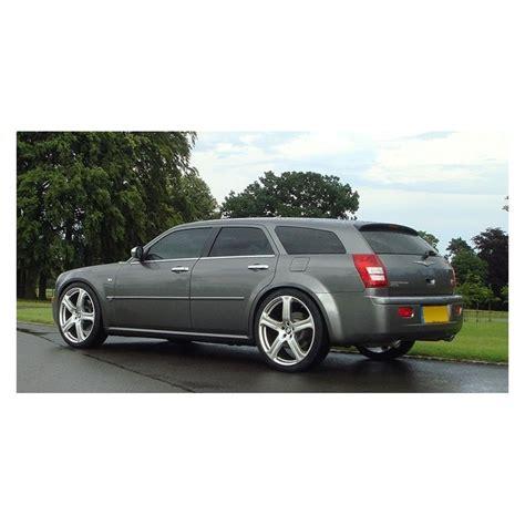 chrysler 300c estate review chrysler 300c estate 2005 to 2010 pre cut window tint kit