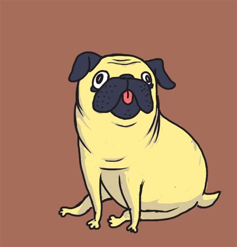 how to draw pugs pug drawings how to draw pug in draw something the best draw something drawings
