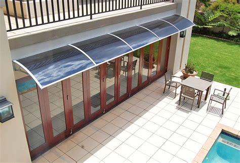Cheap Front Door Canopy Connected Pc1200al Series Door Canopies With