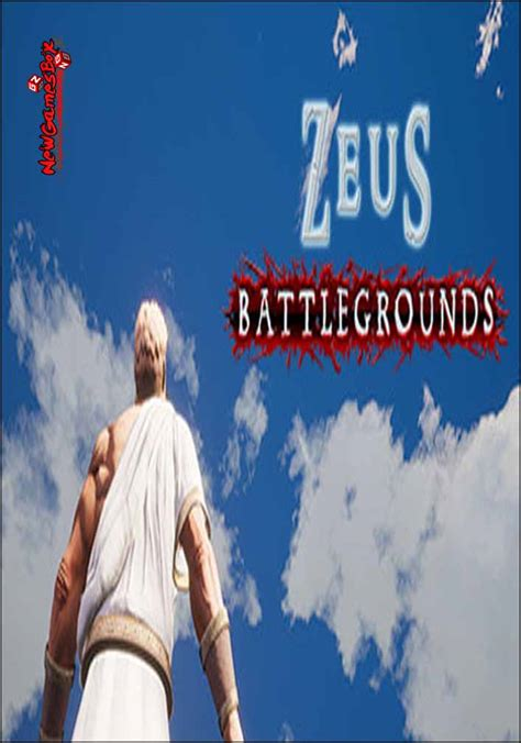 free download games zeus full version zeus battlegrounds free download full pc game setup