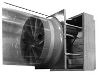 Complete Fan Systems Valeo Service L L Sales And Service Your Cow Comfort Zone Kaukauna Wi