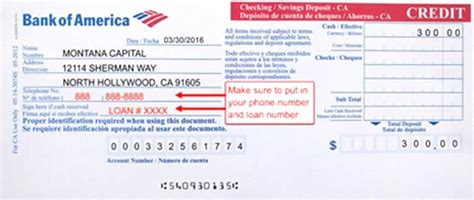 Closet Bank Of America by How To Pay Payment Options Montana Capital Car Title Loans