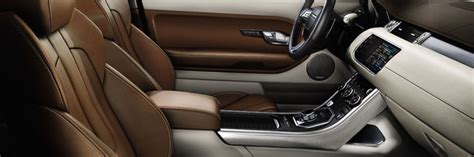 range rover interior colors images