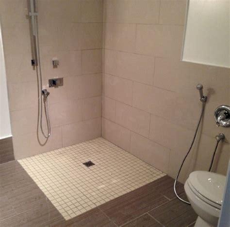 bathroom shower renovations photos toronto bathroom renovation contractor iremodel