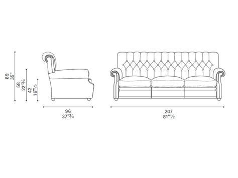 divano archweb divani esterno dwg il miglior design di ispirazione e