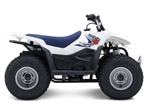 Suzuki Lt50 Motor Motorcycle Parts Motor Part Store Sell Atv Parts Dirt