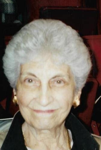 theresa fulginiti obituary worcester massachusetts