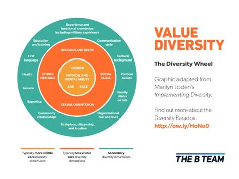 diversity benefits organizations and communities simma a simple guide to cultural competence toughnickel
