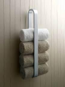 1000 ideas about bathroom towel racks on pinterest bathroom towels