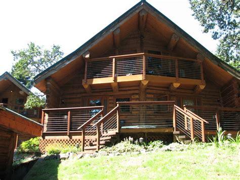 Stevenson Cabins by Columbia Gorge Riverside Lodge Updated 2017 Hotel Reviews Stevenson Wa Tripadvisor