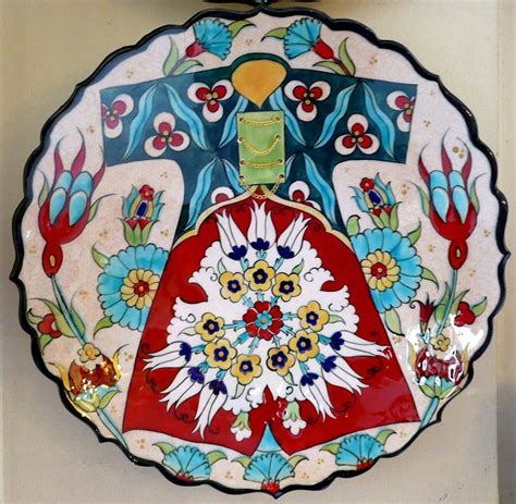ottoman tiles 17 best images about 231 ini deseni 2 on pinterest turkish