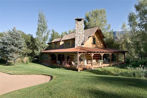 Roaring Fork Cabin Rentals by 25 Best Images About The Roaring Fork Club On